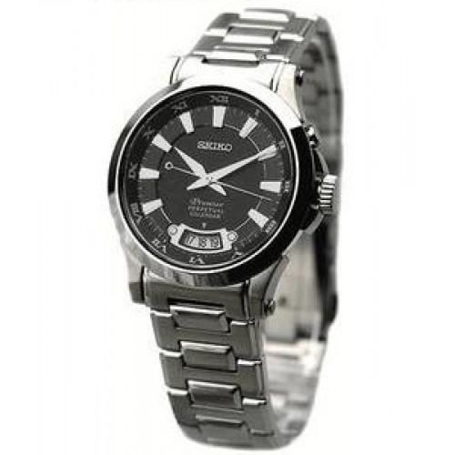 Часы Seiko SNQ003P1