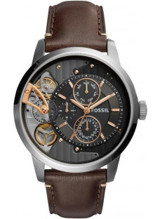 Fossil FOS ME1163
