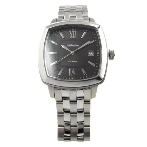 Часы Adriatica ADR 8105.5166A