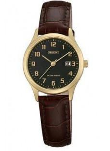 Orient FSZ3N003B0
