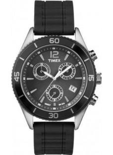 Timex Tx2n826