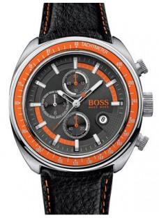 Hugo Boss 1512379