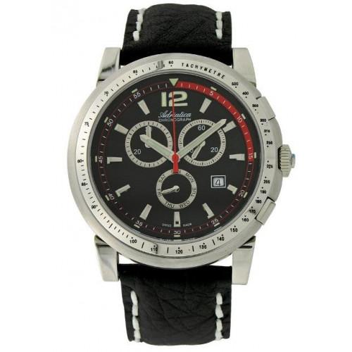 Часы Adriatica ADR 8132.5256CHL