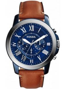 Fossil FOS FS5151