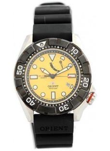 Orient SEL03005Y0