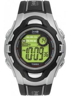 Timex Tx5h091