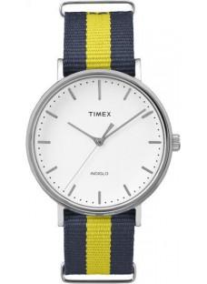 Timex Tx2p90900