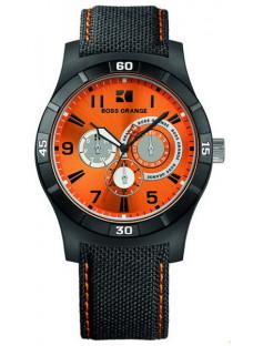 Hugo Boss 1512537