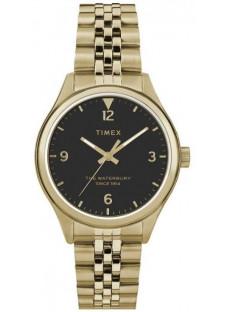 Timex Tx2r69300