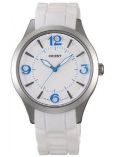 Orient FQC0T005W0