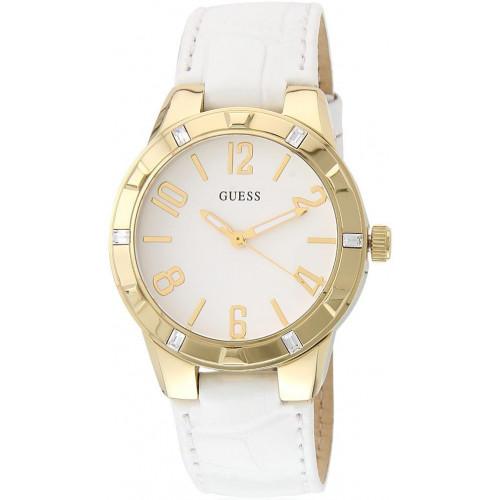 Часы Guess W0163L2 7