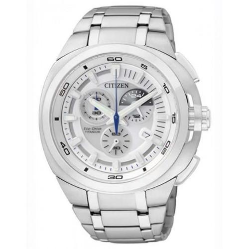 Часы Citizen AT2021-54A