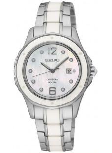 Seiko SXDE79P1