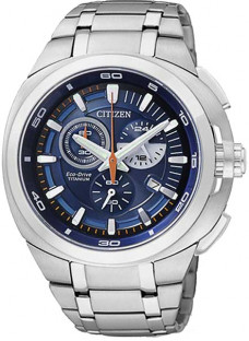 Citizen AT2021-54L