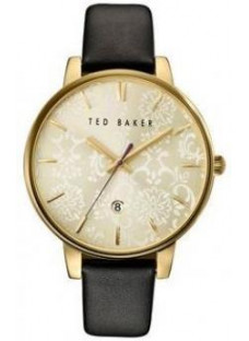 Ted Baker London TB10030694