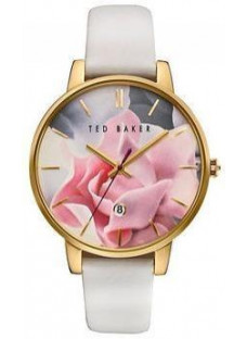 Ted Baker London TB10030691