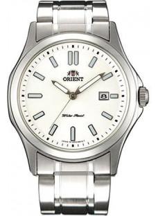 Orient FUNC9001W0