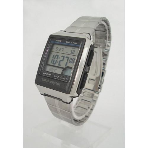 Часы Casio WV-59DE-1AVEF 2