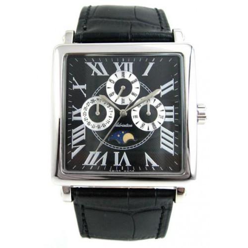 Часы Adriatica ADR 8124.5234QF