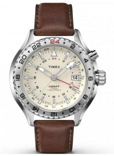 Timex Tx2p426