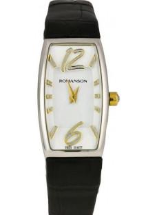 Romanson RL2635L2T WHITE