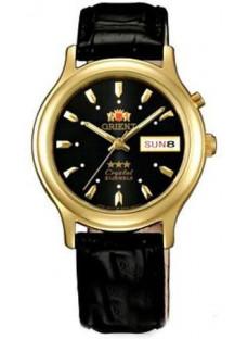 Orient FEM02023B9
