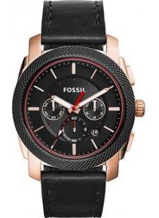 Fossil FOS FS5120