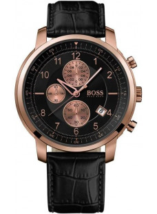 Hugo Boss 1512643