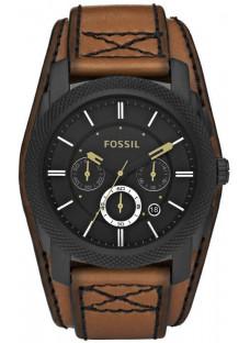 Fossil FOS FS4616
