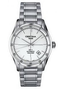 Certina C006.407.11.031.00