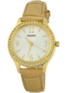 Orient FQC10006W0