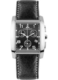 Jacques Lemans 1-1152A