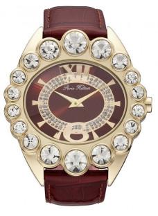 Paris Hilton 13104JSG12