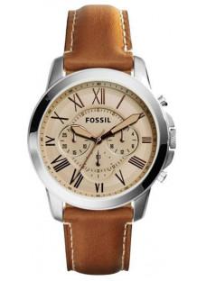 Fossil FOS FS5118