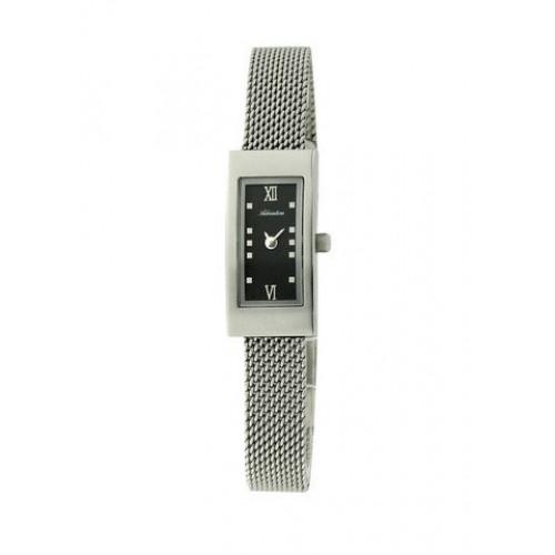 Часы Adriatica ADR 3442.5184Q
