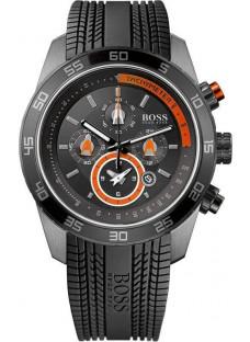 Hugo Boss 1512662