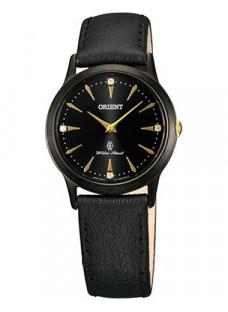 Orient FUA06005B0