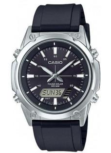 Casio AMW-S820-1AVDF