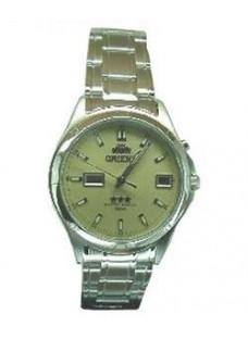 Orient BEM5E003CJ