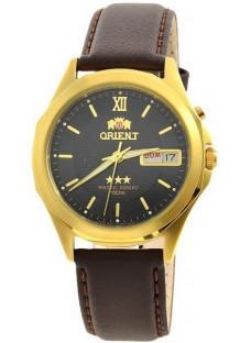 Orient FEM5C00QB9