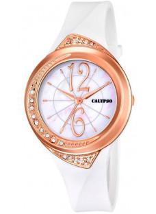 Calypso K5638/2