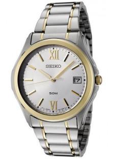 Seiko SGEF22P1