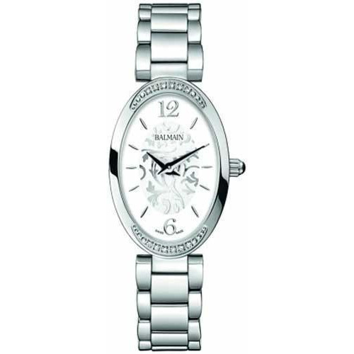 Часы Balmain B4875.33.14