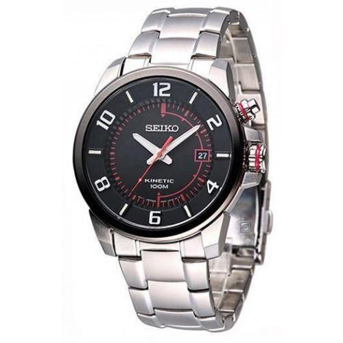 Часы Seiko SKA553P1