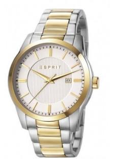 Esprit ES107591005