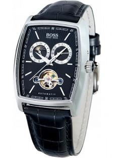 Hugo Boss 1512372