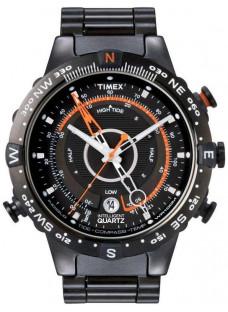 Timex Tx2n723