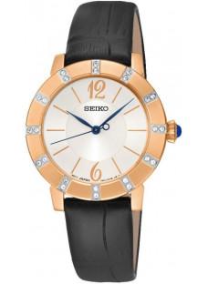 Seiko SRZ456P1