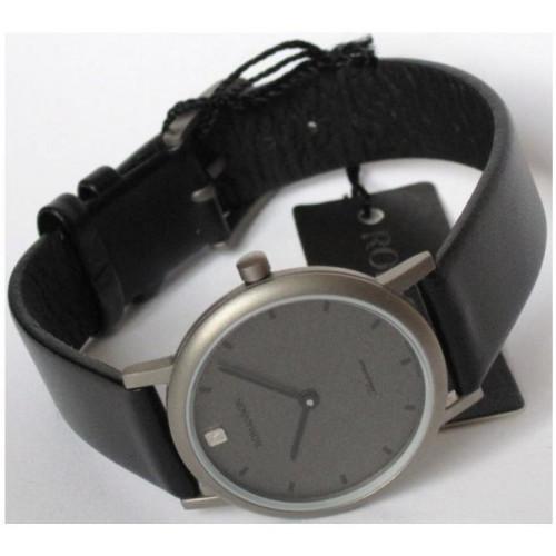 Часы Romanson UL0576SLWH GREY 2
