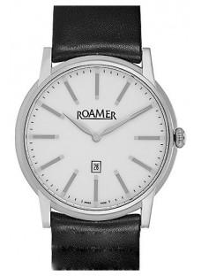 Roamer 531280 41 25 01
